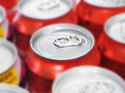 Economists find net benefit in soda tax