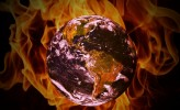 Planet has only until 2030 to stem catastrophic climate change