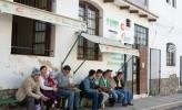 Bolivian Platform for Chagas Disease (IMAGE)