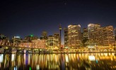 Growth in life expectancy in Australia slows