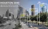 Houston 2040 (IMAGE)