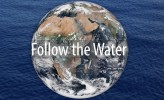 NASA Explores Our Changing Freshwater World (IMAGE)