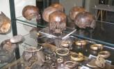 Jewellery Findings (IMAGE)